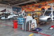 Airbus Helicopters провела семинар по безопасности полетов в России