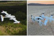 """Подвижное крыло. Ноу-хау электрических самолетов может приблизить эру """"зеленой"""" авиации"""