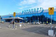 Аэропорт Барнаула вынужденно принял четыре внеплановых рейса