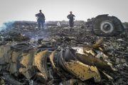 Голландская прокуратура привлекла к делу о крушении Boeing на Украине нового прокурора