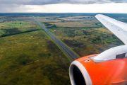 Субсидии на семейные перелеты получат семь авиакомпаний