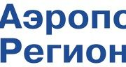 Аэропорт Тобольска укомплектован кадрами