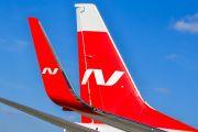 Nordwind Airlines просит допуски на выполнение рейсов из Перми в Австрию и Болгарию
