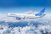 """""""Победа"""" изменила план выполнения 50 рейсов из-за COVID-19 у пилотов"""