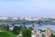Пять причин поехать в Нижний Новгород на юбилейную конференцию по транспортной безопасности