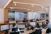 Flight Consulting Group нацелена на развитие бизнеса в Великобритании