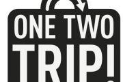 OneTwoTrip назвал самые дорогие билеты лета 2021