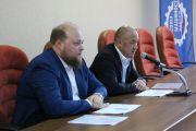 """В АО """"УКБП"""" подведены итоги работы за первое полугодие"""