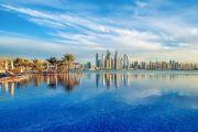 Эмирейтс предлагает еще больше причин посетить Дубай и Expo 2020