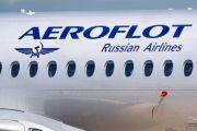 """""""Аэрофлот"""" перевез 500 тыс. пассажиров на новых рейсах в обход Москвы"""