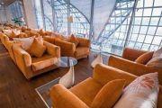 Итоги лета 2021 в бизнес-трэвел по направлению VIP-услуг в аэропортах