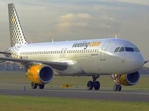 Какие авиакомпании летают аликанте