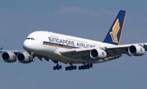 Билеты на самолет сингапурские авиалинии билеты на самолет днепропетровск израиль
