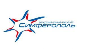 банк рнкб симферополь кредит результаты деятельности кредитной организации