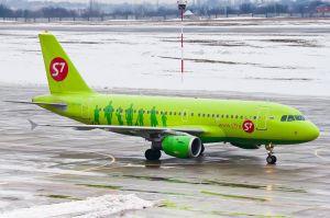 Билеты на самолет москва аликанте прямой рейс s7 аренда автомобиля москва мерседес