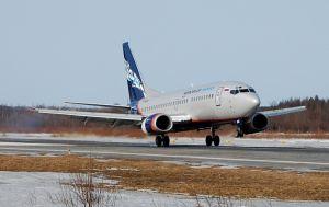 Самолеты цена билета купить билет на самолет тюмень-анапа