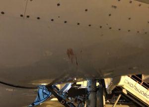 Аэрофлот» объявил об отмене еще 14-ти парных рейсов самолетов ... | 216x300
