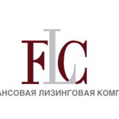 Оао финансовая лизинговая компания официальный сайт диланес компания сайт