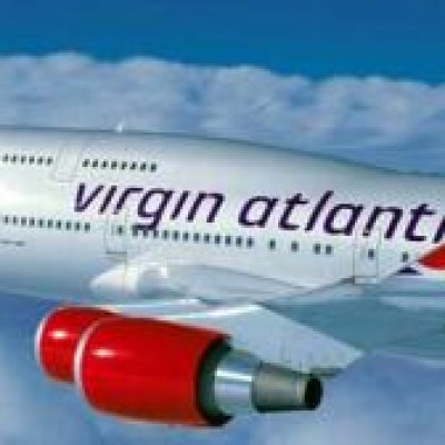case study ryanair and virgin atlantic Virgin atlantic airways case study critically assess how the organisation has employed e-business technologies to perform its key business processes and improve service levels for its customers to begin with, the online e-business model of virgin atlantic airways is a business to consumer as the virgin atlantic airways sells plane tickets.