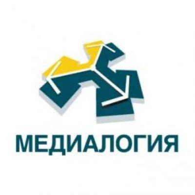 Авиакомпания BEK AIR в Казахстане отзывы контакты