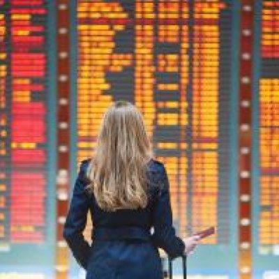 Справочник домодедово аэропорт