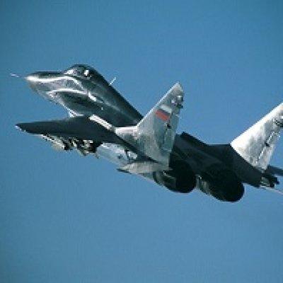 Крылья Арктики: как российские самолеты и вертолеты ...