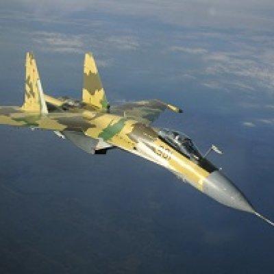 https://pics.aviaport.ru/cache/news/400x400(fast)/678833.jpeg