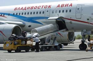 Доставка грузов грузоперевозки по России от транспортной