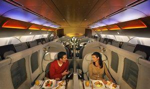 Авиакомпания Air Arabia Эйр Арабия Арабские авиалинии