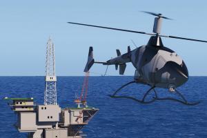 изготовлении спортивного оао вертолеты россии геннадий бебешко нас очень