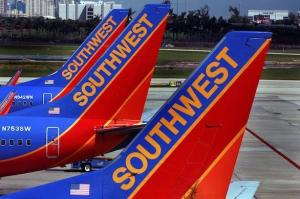 southwest airlines renovates benefits s Southwest airlines pilots association (swapa) swapa is in its 39th year of service to the pilots of southwest airlines prior to the union's beginnings in 1978.