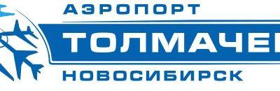 www.aviaport.ru