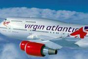 Пассажирский самолет перелетел Атлантику на топливе из выбросов сталелитейного завода