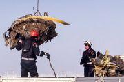 Ошибки экипажа, низкий уровень культуры безопасности, особенности самолета: МАК назвал причины авиакатастрофы Ан-148 в Подмосковье