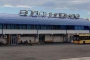 Пассажиропоток аэропорта Владикавказ увеличился за полгода на 24,7%