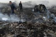 Лидеры стран ЕС призвали весь мир сотрудничать со следствием по MH17