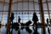 В аэропортах Китая начали использовать технологию распознавания эмоций