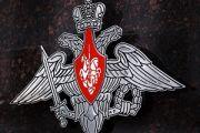 Замминистра обороны Алексей Криворучко посетил авиазавод в Комсомольске-на-Амуре