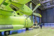 Воронежский авиазавод усовершенствовал Ил-112 после критики Минобороны