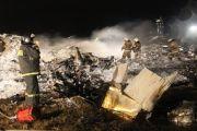 Что известно о крушении Boeing 737 в Казани в 2013 году