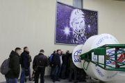 """Росавиация провела занятия по подготовке спасателей, привлекаемых к поисково-спасательному обеспечению полета МКС с ТПК """"Союз"""""""