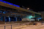 В Челябинской области работают над появлением базовой авиакомпании