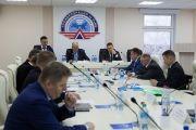 РЦ ЕС ОрВД Якутск начал работу в укрупненном районе ответственности