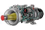 Росавиация одобрила главное изменение в двигатель ТВ7-117В
