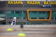 Аэропорт Казани опровергает информацию об отмене рейсов в ОАЭ