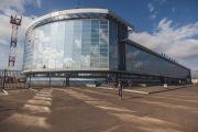 Глава Иркутской области готов пойти на мировую с ФАС по делу о строительстве нового терминала в аэропорт Иркутска