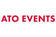 """Международная онлайн-конференция """"Перезапуск воздушного транспорта"""" состоится 16-го июля"""