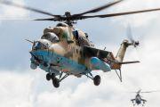 Войсковые подразделения тактического воздушного десанта задействуют на учениях в рамках внезапной проверки боеготовности
