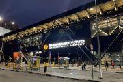 """В """"Шереметьево"""" ограничили время повторного въезда автомобилей в аэропорт"""