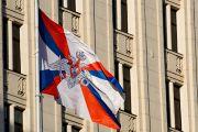 Крым попросил федеральные власти обеспечить авиапредприятия региона заказами Минобороны